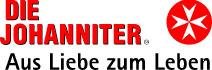 Johanniter-Krankenhaus Rheinhausen