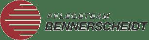Ambulantes Pflegeteam Marc Bennerscheidt