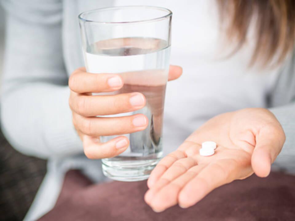 aspirin beugt offenbar auch thrombosen