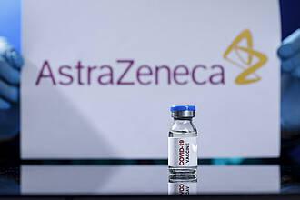 bedenken gegen astrazeneca impfstoff