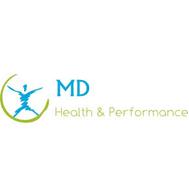 MD Health & Performance