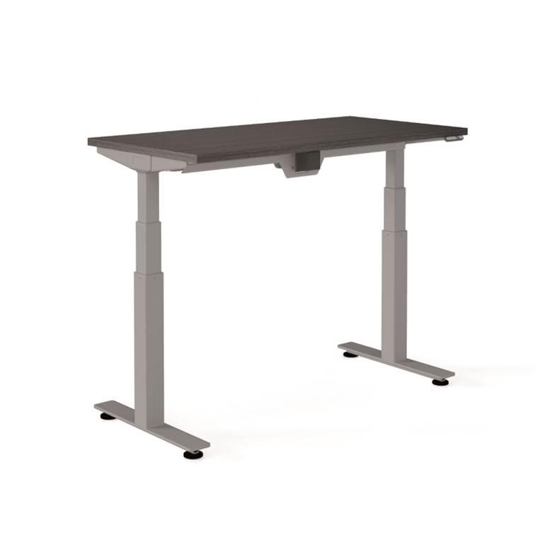 """Moving Tisch """"Edgar"""""""