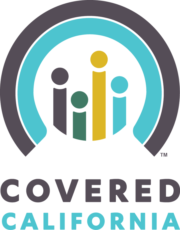 Best Individual Health Insurance Plans