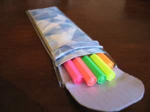 duck-tape-pen-pencil-case