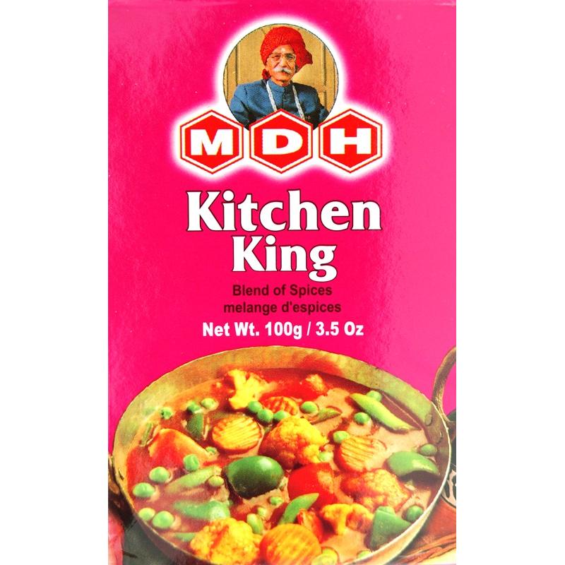 Buy MDH Kitchen King Online Germany