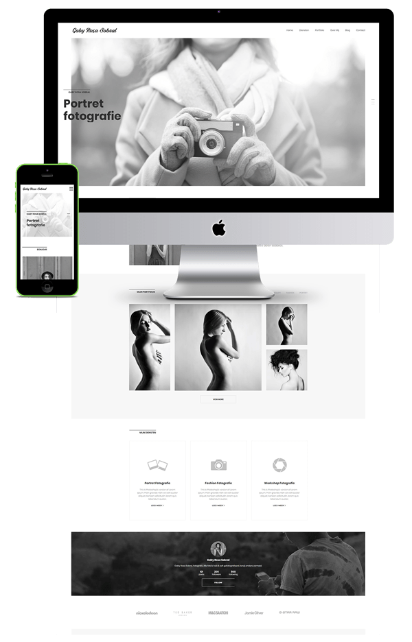 GET-IN-CTRL-Portfolio-website-showcase-01