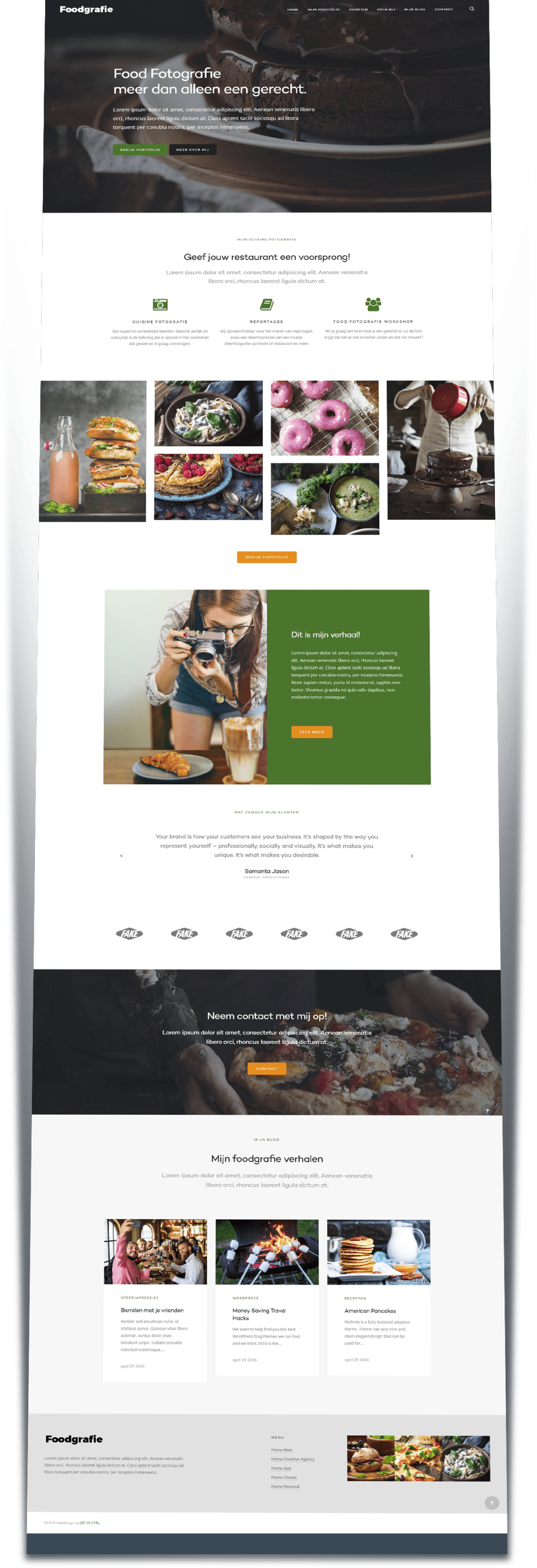 GET-IN-CTRL-Portfolio-website-showcase-0123-template03