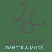 Opdrachtgever: Linda Scherp