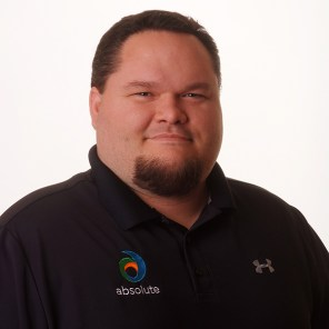 Absolute Technology Solutions - Jason Shuttlesworth
