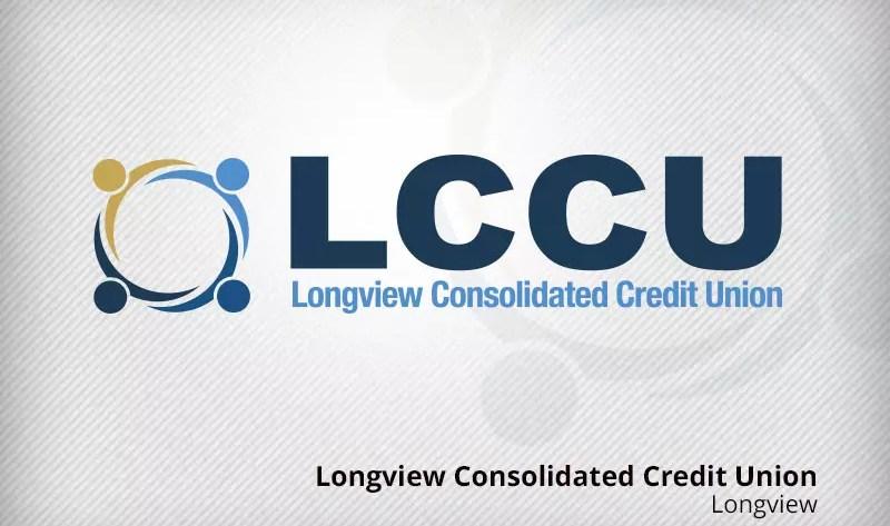 lccu Logo