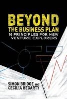 Beyond the Business Plan book summary