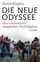 Die neue Odyssee Buchzusammenfassung