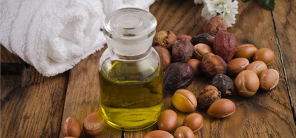 aceite_de_argan_Alimentos_y_salud
