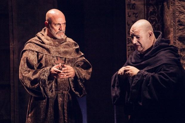 TeatroRosa_may2014