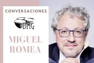 Banda Música Getafe Miguel Romea