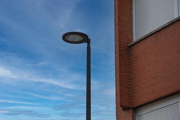 mejora iluminacion led 2