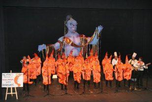 Carmaval-2006_1