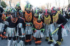 Desfile-de-Murgas-Carnaval-2018_058