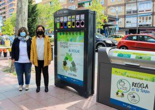 20210416_Plaza_Barcelona_Punto_Limpio_007