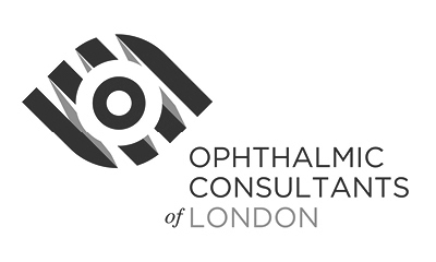 Ophthalmic Consultants