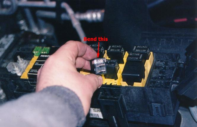 2001 Jeep Wrangler Headlight Wiring Diagram Wiring Diagram – Jeep Yj Headlight Wiring Diagram