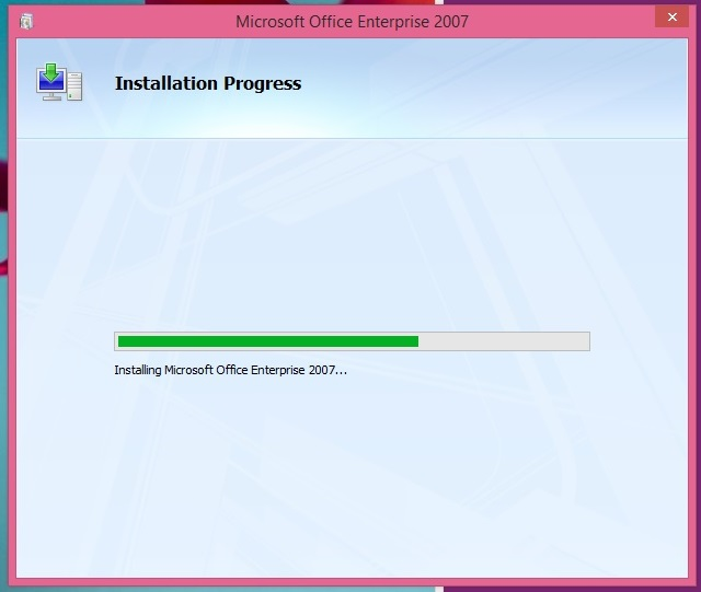 getallatoneplace, MS office installation, install MS-Office