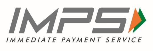 IMPS, Immediate Payment service, getallatoneplace