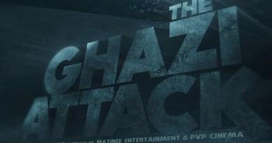 ghazi attack, RANA, getallatoneplace, underwater, war
