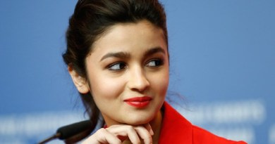 getallatoneplace.com, aliabhatt, national awards