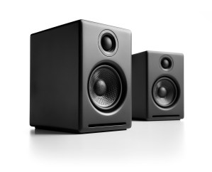 8 Best Audiophile Computer Speakers Under Your Budget