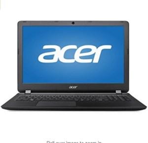 Acer Aspire ES1-572-31XL