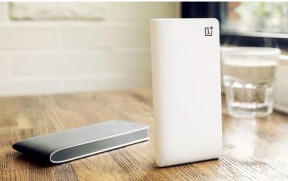 OnePlus Power Bank (10000 mAh) Power Bank Image