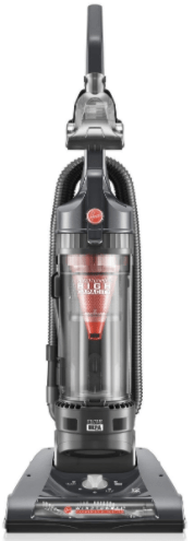 Hoover Vacuum Cleaner WindTunnel 2