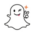 snapchat-ghost-with-victory-sign (1)