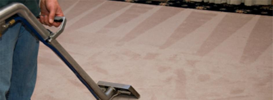 Carpet cleaning machines for hire randburg page 4 carpet carpet cleaning machines hire east london azontreasures com solutioingenieria Choice Image