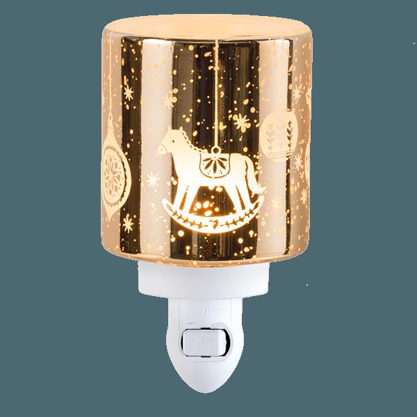 Bathroom Light Bulbs
