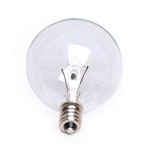 25 Watt Light Bulb $2