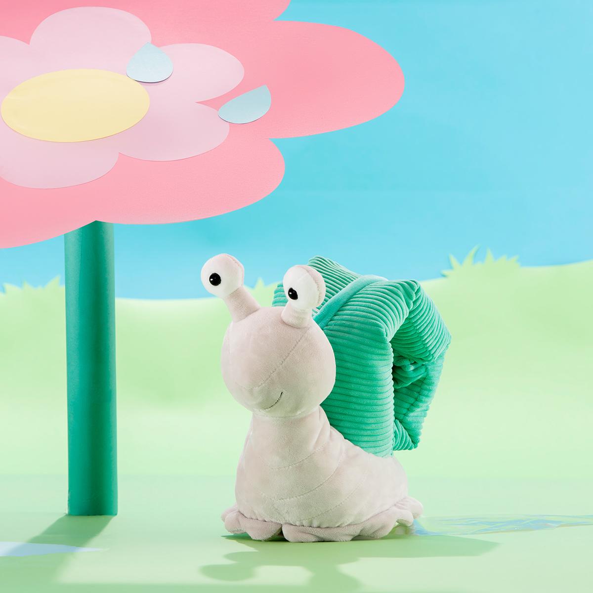 sia-the-snail-scentsy-buddysia-the-snail-scentsy-buddy