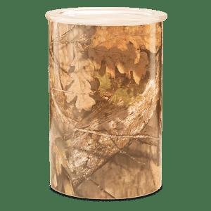 Mossy Oak Break-Up Country Scentsy Warmer