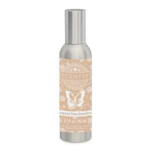 Toasted Marshmallow Room Spray