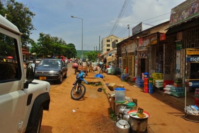 Image result for kigoma