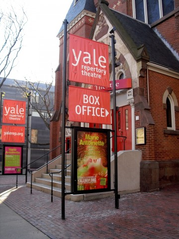 Yale-Rep-Theater-New-Haven-CT