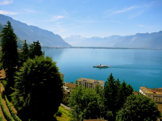 Lake-Geneva-View-From-Church-Old-Montreux