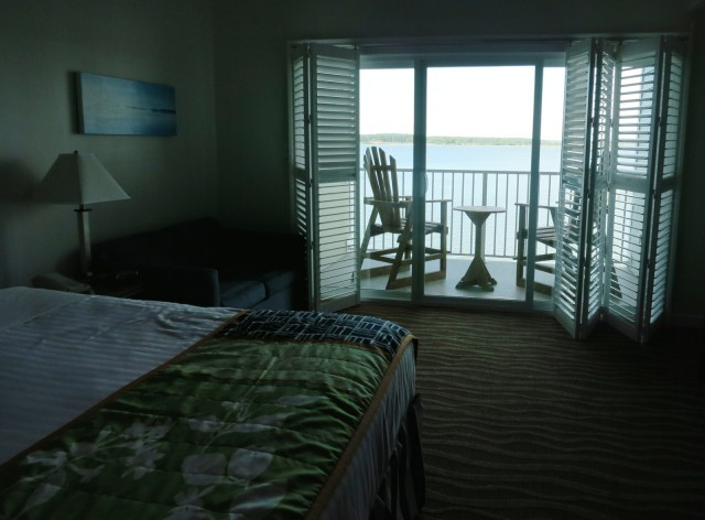 Island Inn and Suites, St. George Island, MD
