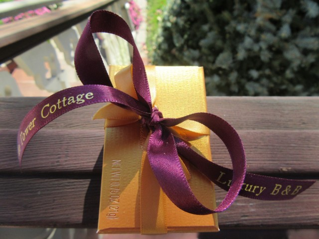 Tower Cottage Gift, Point Pleasant NJ