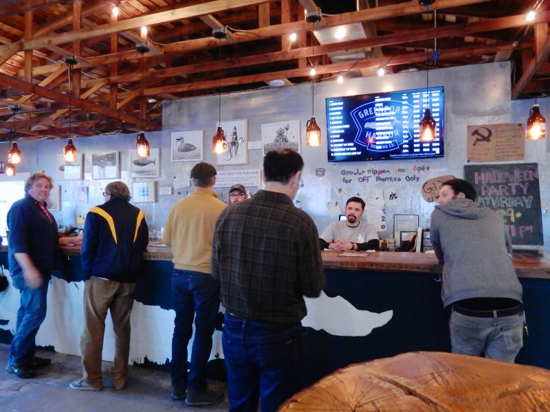 greenport-harbor-brewing-co-southold-ny