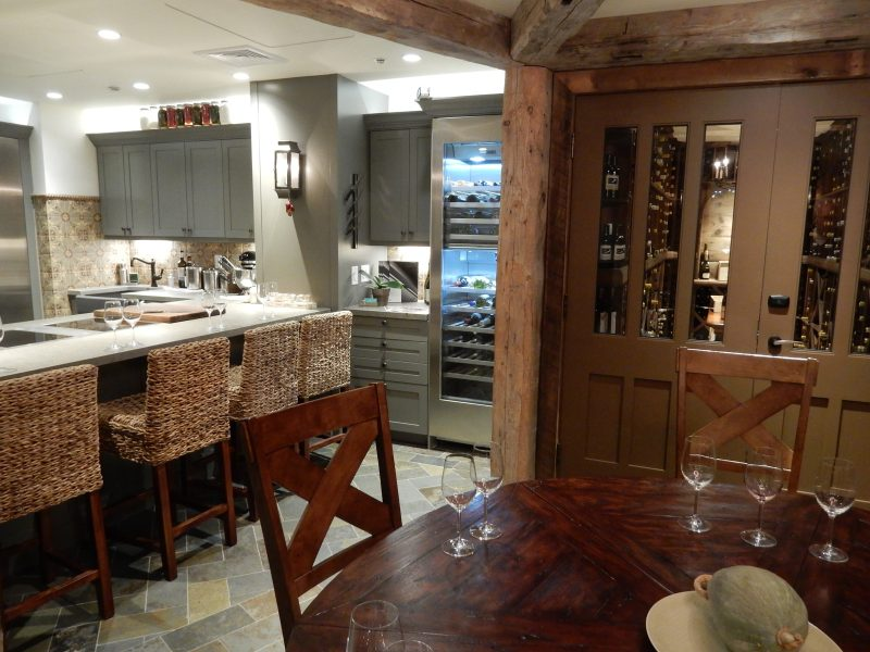 center-for-wine-and-culinary-arts-ocean-house-ri