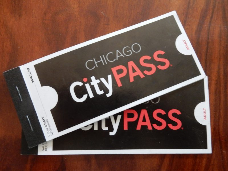 city-pass-chicago