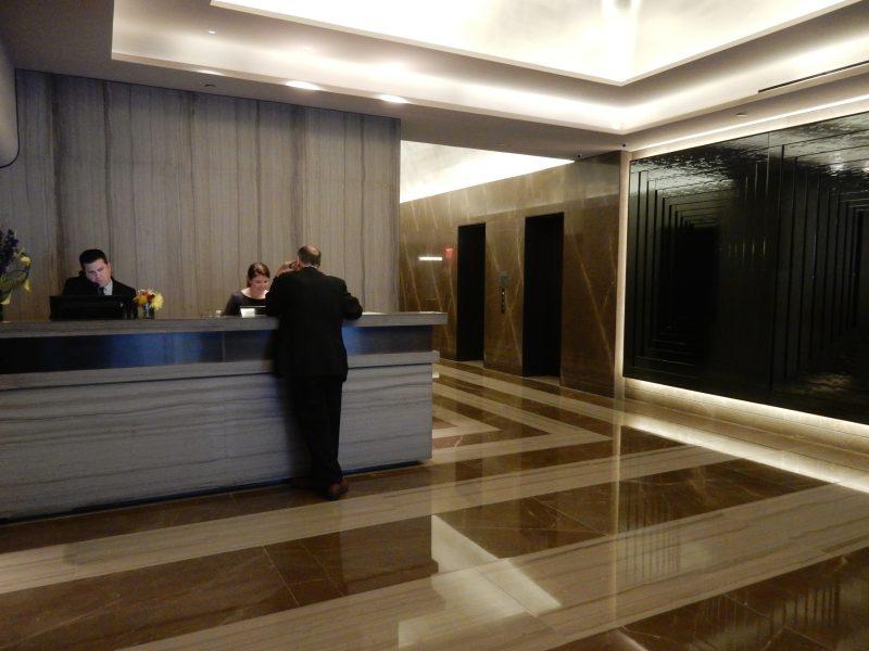 knickerbocker-hotel-lobby-nyc
