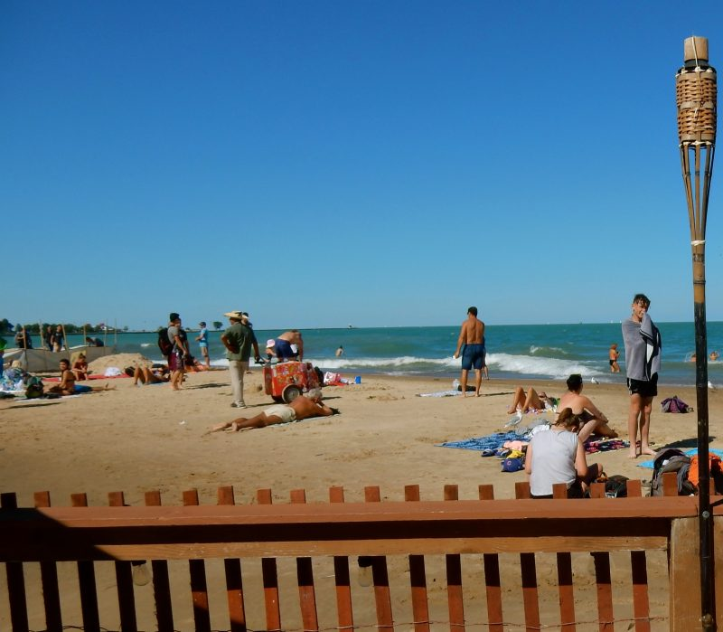 oak-street-beach-chicago
